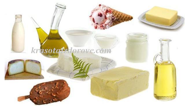 что делать если повышен холестерин высокой плотности
