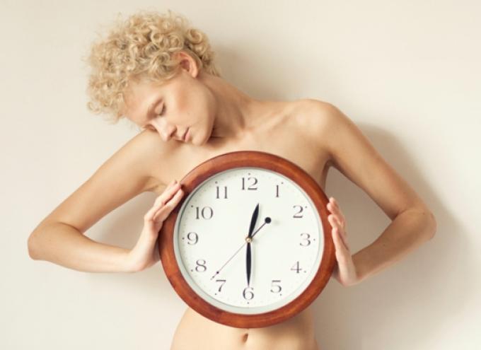 проблемма сна
