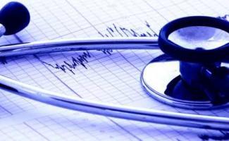 Гиперплазия эндометрия. Симптомы и лечение